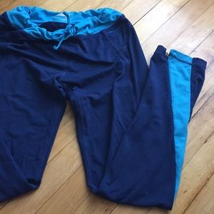 Marmot pants